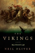 The Vikings (Hardcover)