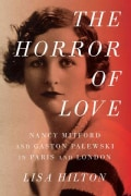 The Horror of Love (Paperback)