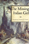 The Missing Italian Girl (Paperback)
