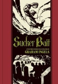 Sucker Bait and Other Stories (Hardcover)