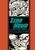 Zero Hour and Other Stories (Hardcover)