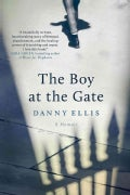 The Boy at the Gate (Hardcover)