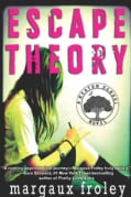 Escape Theory (Paperback)