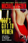 God's Gift to Women (Paperback)