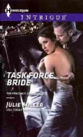 Task Force Bride (Paperback)