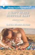 A Navy Seal's Surprise Baby (Paperback)