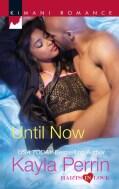 Until Now (Paperback)