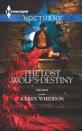 The Lost Wolf's Destiny (Paperback)