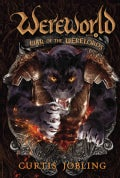 War of the Werelords (Hardcover)