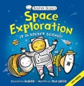 Space Exploration (Hardcover)