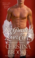The Greatest Lover Ever (Paperback)