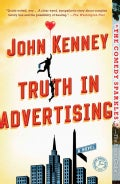 Truth in Advertising (Paperback)