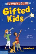 The Survival Guide for Gifted Kids: For Ages 10 & Under (Paperback)