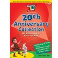 Cedarmont Kids - 20th Anniversary Collection