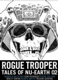Rogue Trooper 2: Tales of Nu-earth (Paperback)