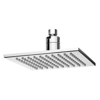 Oasis 700-SSL LED Light Rain Showerhead