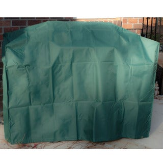 Premium Large Gas Grill Cover