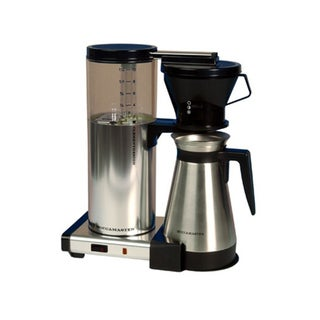 Technivorm Moccamaster CD Thermal