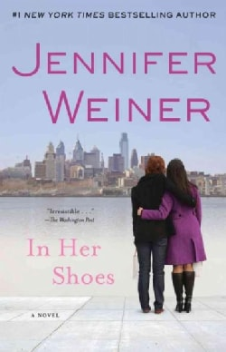 In Her Shoes: A Novel (Paperback)