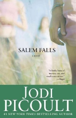 Salem Falls (Paperback)