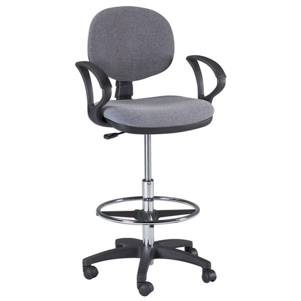 executive reclining office chair shopping the best deals on chairs