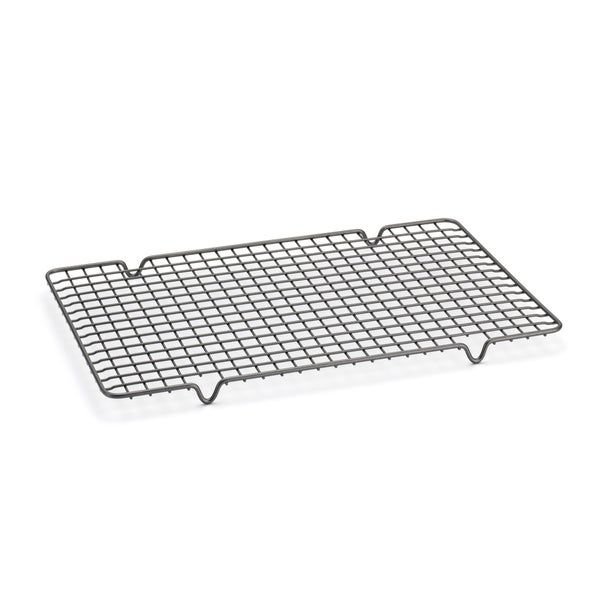 Anolon Advanced Bakeware Grey Cooling Grid