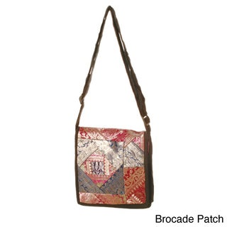 Saree Bags (Nepal)