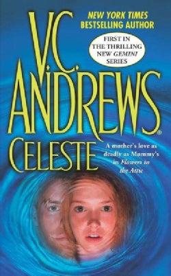 Celeste (Paperback)