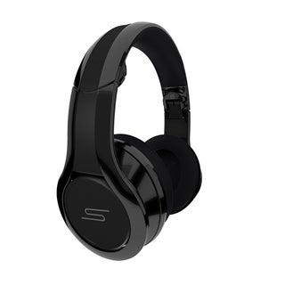 SMS Audio STREET by 50 DJ - City Gray
