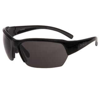 Bolle Men&#39;s &#39;Ransom&#39; Sunglasses