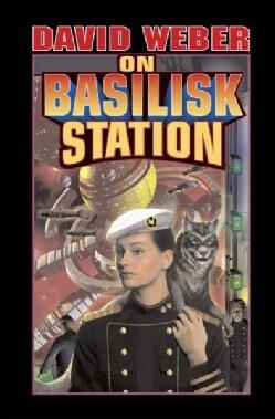 On Basilisk Station (Paperback)