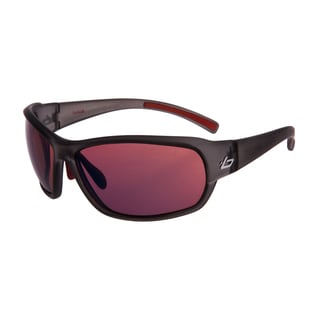 Bolle Men's 'Bounty' Sunglasses