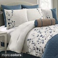 Sadie 8-piece Comforter Set