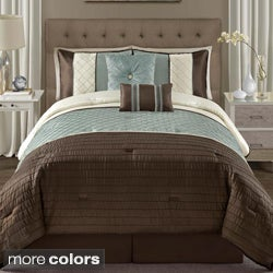 Vaugh 6-piece Comforter Set