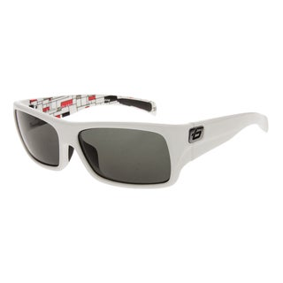 Bolle Men's 'Oscar' Sunglasses