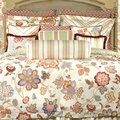 Rose Tree Miramar 6-piece Comforter Set