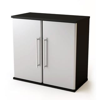 Wall-mount Garage Cabinet