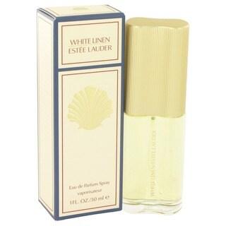 Estee Lauder White Linen Women's 1-ounce Eau de Parfum Spray