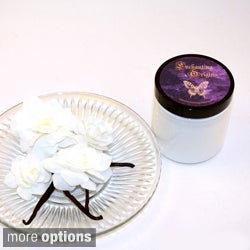 Enchanting Origins Not Your Mother's Cold Cream