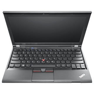 "Lenovo ThinkPad X230 2325-2QU 12.5"" LED (In-plane Switching (IPS) Tec"