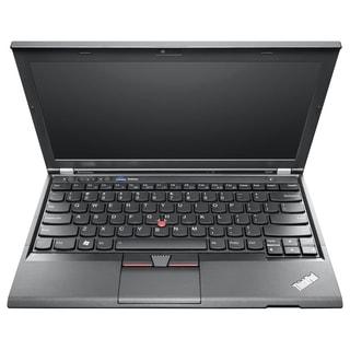 "Lenovo ThinkPad X230 2325-2QU 12.5"" LED (In-plane Switching (IPS) Tec"