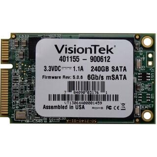 Visiontek 240 GB Internal Solid State Drive