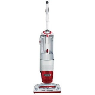 Shark NV402 Rotator Upright Vacuum