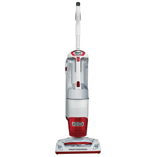 Shark NV402 Rotator Upright Vacuum