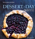 Dessert of the Day (Hardcover)