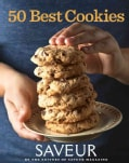 Best Cookies: 50 Classic Recipes (Paperback)