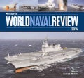 Seaforth World Naval Review, 2014 (Hardcover)