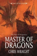 Master of Dragons (Paperback)