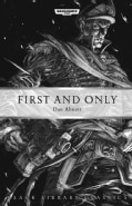 First and Only (Paperback)