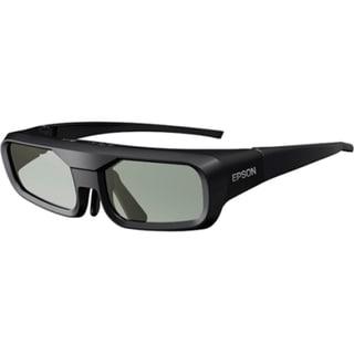 Epson 3D Glasses (RF) ELPGS03 10856794